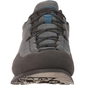 La Sportiva Boulder X Buty Mężczyźni, carbon/opal